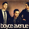 Boyce Avenue ft. Fifth Harmony - Mirrors (Justin Timberlake cover)