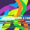 Smoke Without A Fire (Lyrics by Nadia Cripps)