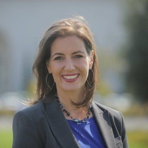 Mayor Libby Schaaf Interview Full