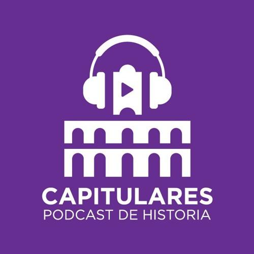 6. Entrevistas Capitulares. Daniel Sazbón y una historia del fútbol en Argentina