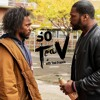 WHAT'S CRACK GOT TO DO WIT IT?! - Power Season 5 Ep. 5