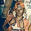 Boro Ya Nzoto - -- - -- - -Odjany Versace Ft Miro Da Tecnica(Prod.Jax Produza(991712146)