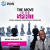 The Move Of The Spirit: Being Subject To Authority_Dele Osunmakinde_31072018