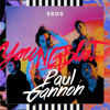 5 Seconds Of Summer - Youngblood (Paul Gannon Bootleg)[Free Download]
