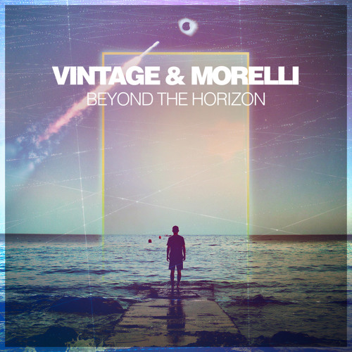 Vintage & Morelli - Autumn