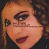 "Taylor Dayne ""Tell It To My Heart"" (Las Bibas From Vizcaya 30 Years Later Radio Remix)#FreeDownload"