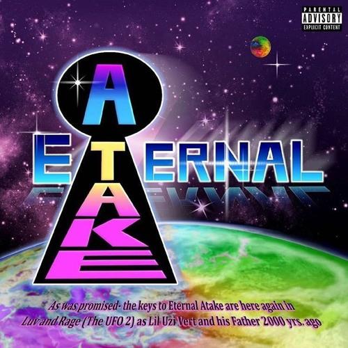 666🖤🌙🦇 by Lil Nep on SoundCloud - Hear the world's sounds