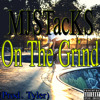 On The Grind (Prod. By Tyler)