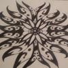 SOCA Old School (CARIBBEAN BEST) Mixx By Djeasyy