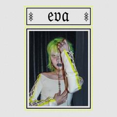 Eva (demo)