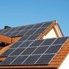 Rooftop Solar Industry | September 11, 2017 Part 3