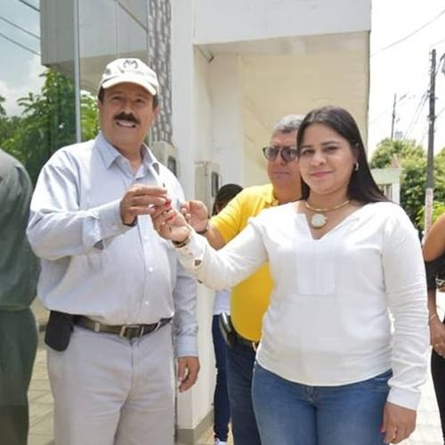 Barrancabermeja contará con Registraduría Auxiliar en el barrio Las Granjas