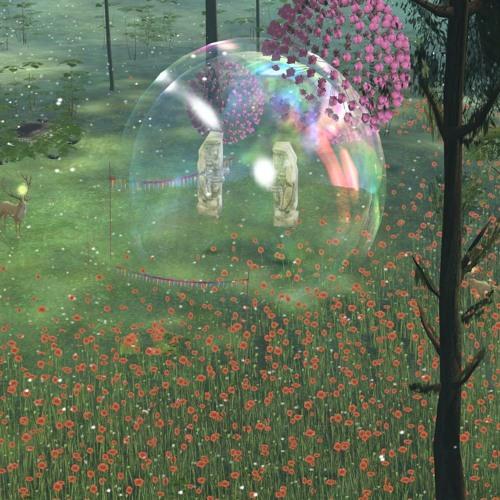 ACMI Conversations: Pleasure Of Pixels