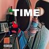 Time (CI$CO X C0N$. X Atec)