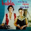 Babla & Kanchan - Kuchh Kuchh Baby