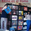 RITMO EN EL ISTMO! Por Las Rutas De Centroamerica por Majoo & Ruffy