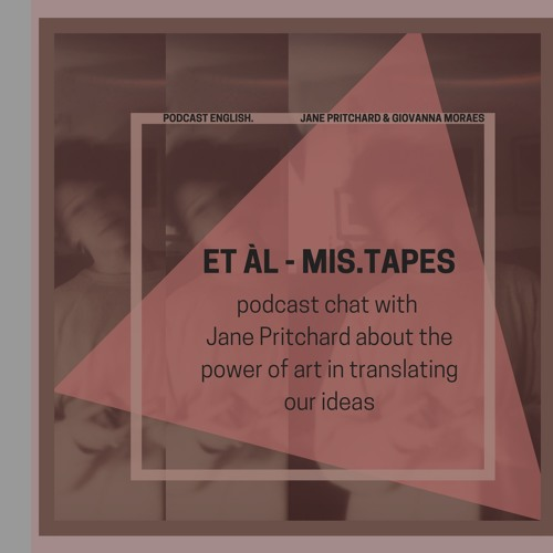 The et àl podcast 01 - the mis.tapes edition