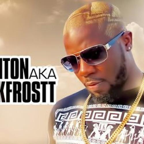 Beniton JackFrostt - Keke Reflip (Drake In my Feelings Remix) @GazaPriiinceEnt