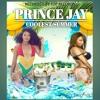 Prince jay - coolest summer [Break through riddim] mp3.mp3