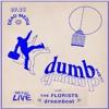 DREAMBOAT (WI) @ Dead Media Records   07-28-18