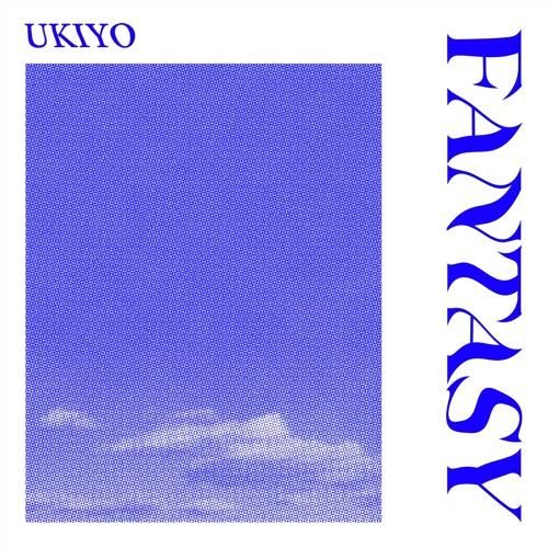 Ukiyo - Fantasy (EP)