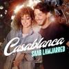 Saad lamjarred - CASABLANCA | سعد المجرد