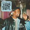 DJs Gotta Dance More feat. Todd Terry