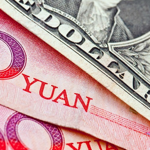 Economic models show China yuan shift, Malaysia–Singapore reactions, were best options