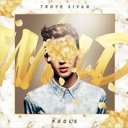 FOOLS - Troye Sivan (MKND Remix)