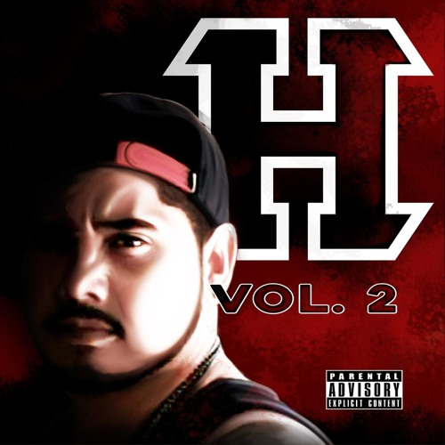 Vol 2 - Disk1