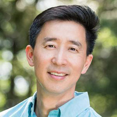 Ken Shigemetsu: Pastor, Here's How to Protect Your Soul