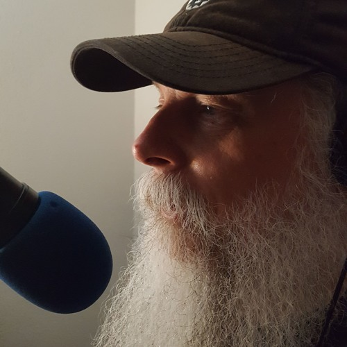RADIO BEARDSLEY 0818 - BeardsBehindTheMusic