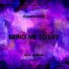 Evanescence - Bring Me To Life (Dave Gardian Remix)