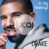 Drake - In My Feelings (Keke, do you love me) (Lucaj's Tony Danza Remix)