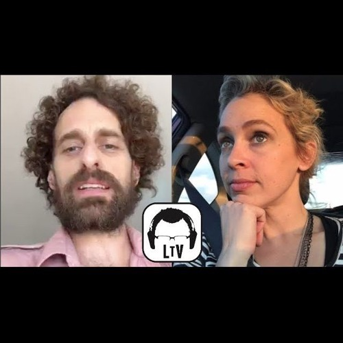 7.31.2018: New Developments - Isaac Kappy, Sara Ruth Ashcraft / Ben Collins Is Fake News #QAnon