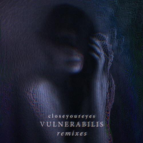 closeyoureyes - low grade (Powels Lumski Remix)