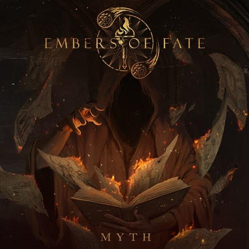 Myth (2018)