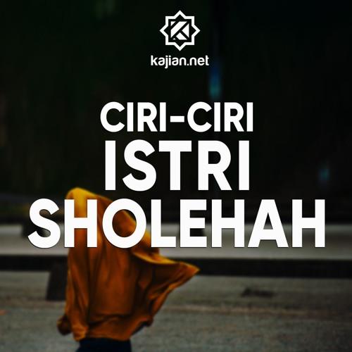Ceramah Agama Ciri Ciri Istri Sholehah Ustadz Firanda Andirja Ma By Kajian Net