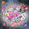 Ballin With No Label (Feat. Sol Jay & Die Actavis) (Prod. Laptopboyboy & PrettyBoyRon)