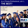Paperwork For Fitness Professionals