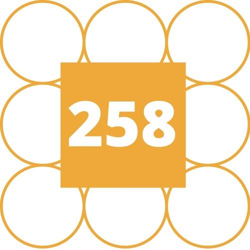 Avsnitt 258 - Sommarpoddare Daniel Lindkvist - Småbolagsanalytiker Handelsbanken