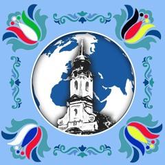 Elekiek Világtalálkozója - Forrás Rádió