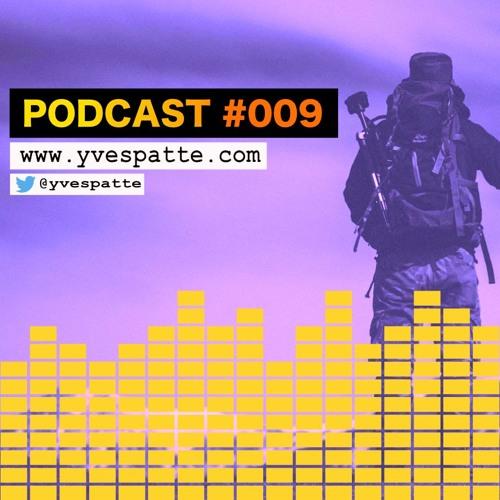 Podcast #009 : Agir grâce à la notion d'Empowerment ! (nutrition, sport, emploi, transition...)