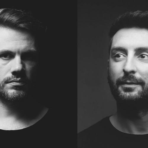 Floog & Mahony mix for VICE Romania