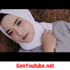 Download Lagu Nissa Sabyan Ya Maulana Mp3