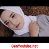 Download Lagu Nissa Sabyan Ya Maulana Mp3.mp3