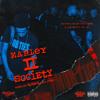 Download Marley G - I Got Em ft. TEC Mp3