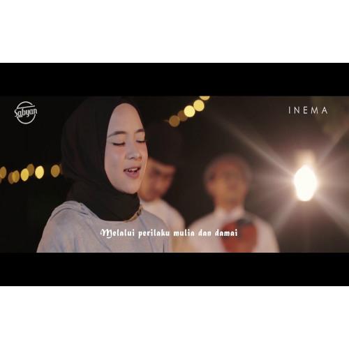 download lagu deen assalam mp3 full original