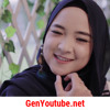 Download Lagu Ya Jamalu Nissa Sabyan Mp3