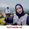 Download Lagu Ya Asyiqol Nissa Sabyan Mp3